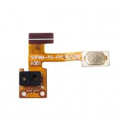 Датчик приближения и освещенности для Lenovo S658t