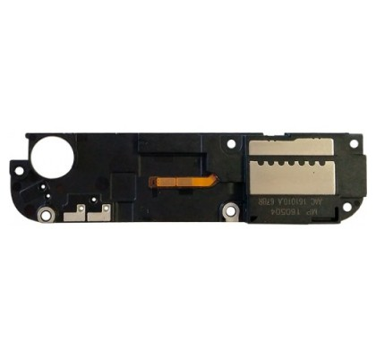 Внешний динамик бузер для Asus Zenfone 3 (ZE552KL)