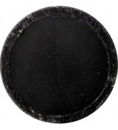 Внешний динамик бузер для Blackview BV6000