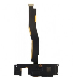 Внешний динамик бузер с гнездом minijack и разъемом USB Type-C для OnePlus 3T