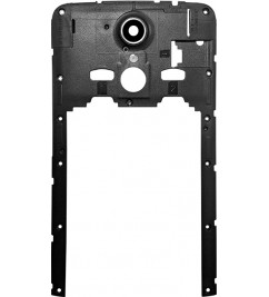 Корпус (пластиковая рамка) HomTom HT17 Pro