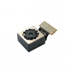Камера для HomTom HT17 Pro основная