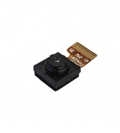 Камера для HomTom HT20 Pro фронтальная
