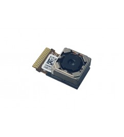 Камера для Asus Zenfone 2 (ZE551ML) основная