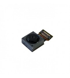 Камера для Asus Zenfone 3 (ZE552KL) фронтальная