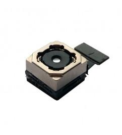 Камера для Blackview BV5000 основная