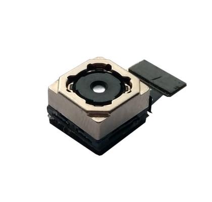 Камеры основная и фронтальная для Samsung M30
