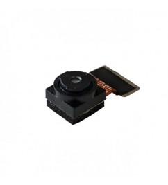 Камера для Blackview BV6000 фронтальная