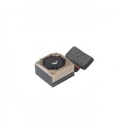 Камера для Blackview BV6000 основная