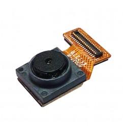 Камера для Blackview BV8000 Pro фронтальная