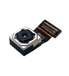 Камера для Blackview BV8000 Pro основная