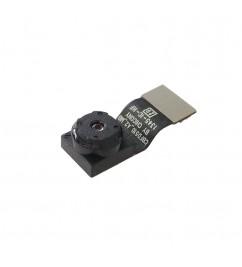Камера для Lenovo A398t основная