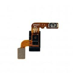 Кнопка включения для Lenovo S8/S898t
