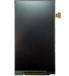 LCD for Lenovo A8 (A806)
