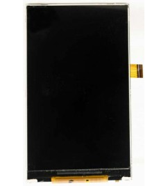 LCD for Lenovo A369