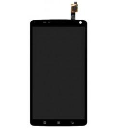 LCD+Sensor for Lenovo S930
