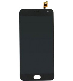LCD+Sensor for Meizu M2 mini