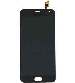 LCD+Sensor for Meizu M2 mini