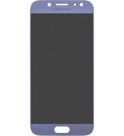 LCD+Sensor for Samsung Galaxy J5 (J530) Blue