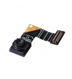 Камера для Nokia X6 / Nokia 6.1 Plus фронтальная