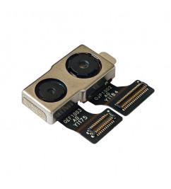 Камера для Nokia X6 / Nokia 6.1 Plus основная