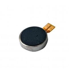 Вибромотор для Nokia X6 / Nokia 6.1 Plus