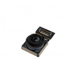 Камера для Nokia 7 Plus фронтальная