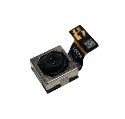 Камера для Redmi 8A основная