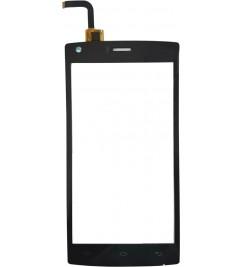Sensor for Doogee X5 Max Black