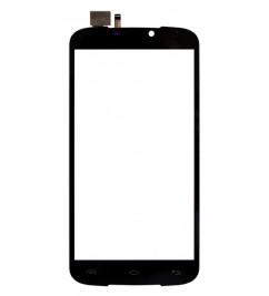 Sensor for Doogee X6 / X6 Pro Black