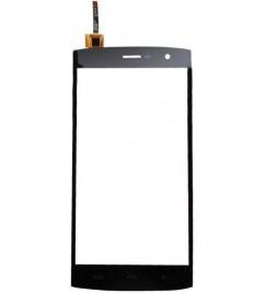 Sensor for HomTom HT17 Black