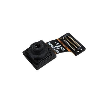 Камера для Redmi 9 фронтальная