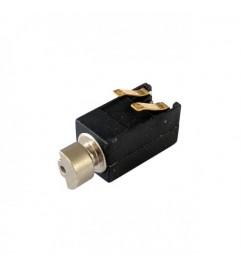 Вибромотор для Blackview BV8000 Pro