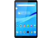Планшет Lenovo Tab M8 HD (2+32Gb) WiFi (ZA5G0054UA) Iron Grey