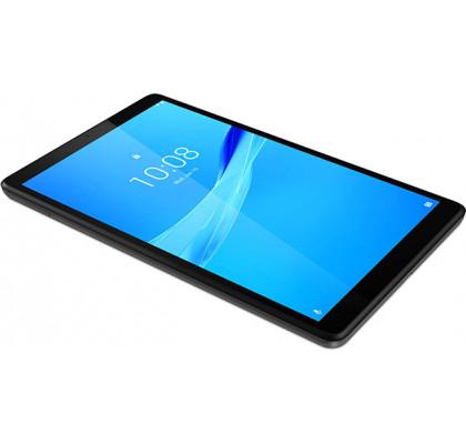 Планшет Lenovo Tab M8 HD (2+32Gb) WiFi (ZA5G0054UA) Iron Grey