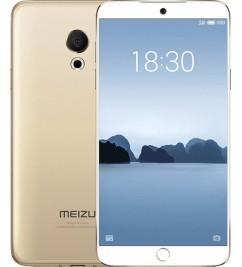Meizu 15 Lite (4+32GB) Gold