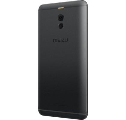 Meizu M6 Note (3+32GB) Black