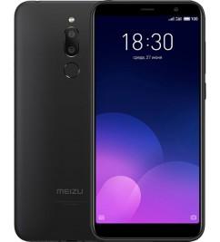 Meizu M6T (2+16GB) Black (EU)