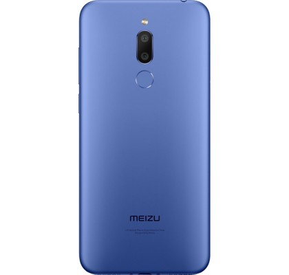 Meizu M6T (2+16GB) Blue (EU)