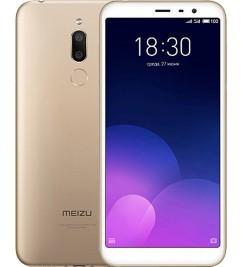Meizu M6T (2+16GB) Gold (EU)