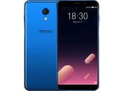 Meizu M6s (3+32GB) Blue