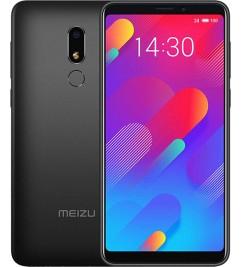 Meizu M8 lite (3+32GB) Black