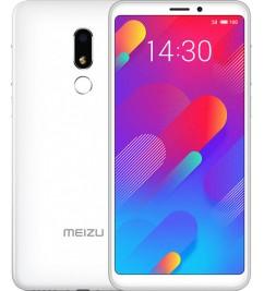 Meizu M8 lite (3+32GB) White