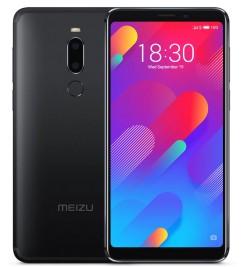 Meizu M8 (4+64Gb) Black (EU)