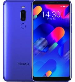 Meizu M8 (4+64Gb) Blue (EU)