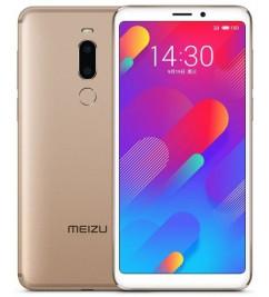 Meizu M8 (4+64Gb) Gold (EU)