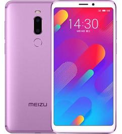 Meizu M8 (4+64Gb) Purple (EU)