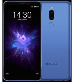 Meizu Note 8 (4+64GB) Blue (EU)