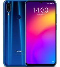 Meizu Note 9 (4+64GB) Blue (EU)