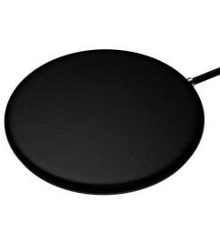 Meizu Wireless Charger Black
